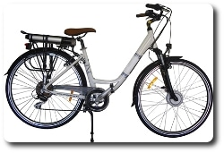 assegurances_bicicletes