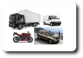 assegurances vehicles: industrials i particulars